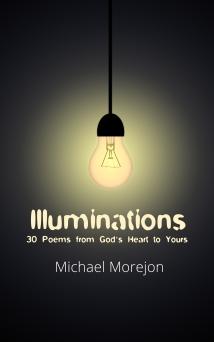 illuminationscover.jpg